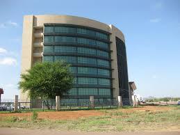economy of botswana wikipedia