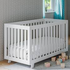 Babyletto Mercer 3 In 1 Convertible Crib by Convertible Cribs With Storage Image Of Munir Jackson 4in1