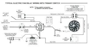 car electrical wiring diagrams electric car circuit diagram pdf