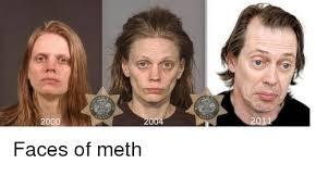Faces Of Memes - 25 best memes about cocain meme cocain memes