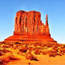 Monument Valley Utah Map by Monument Valley Ut Mexican Hat Utah This Is The West Or Left
