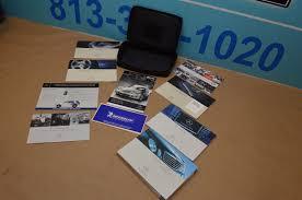 mercedes e350 owners manual 07 09 w211 mercedes e320 cdi e350 e550 owners manual kit booklets
