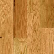 Discount Solid Hardwood Flooring - 424 best old products now gone images on pinterest mohawks