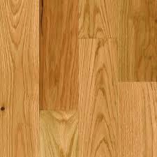 30 best oak hardwood floors images on oak oak