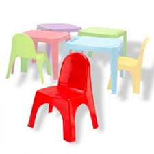 chaise plastique enfant chaise plastique enfant comparez les prix avec le guide kibodio