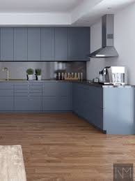 ikea kitchen cabinet colours replace kitchen cabinet doors ikea 2021 replacement