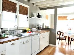 hickory kitchen cabinet hardware hickory kitchen cabinet hardware s best free kitchen cabinet design