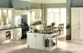 superb kitchens with black tile black tile backsplash kitchen black kitchen with copper tile looks