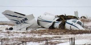 bureau enqu e avion une erreur de pilotage en cause dans l d avion qui a