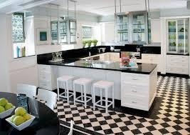 Kitchen Floor Tile Ideas by 14 Best Kitchen Images On Pinterest Kitchen Dark Wood Floors