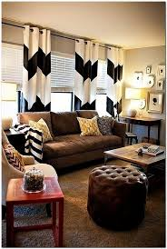 Home Decorating Ideas For Living Room How To Maximize Space In A Small Living Room Using Color In Living