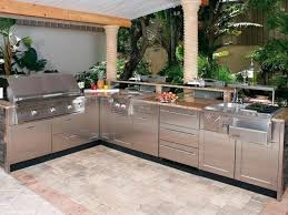 Stainless Steel Kitchen Cabinets Stainless Steel Kitchen Cabinets For Sale S S Stainless Steel