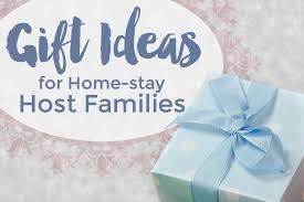what to bring your host family 12 gift ideas intentional travelers