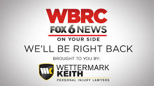 Jackson New Jersey Weather Six Flags Breaking News U0026 Weather Birmingham And Central Al Wbrc Fox6