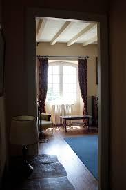 chambre hote arras chambre hote chateau arras couloir batonnier chateau des arras