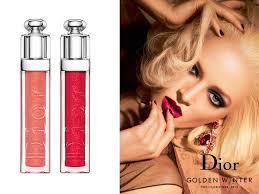 dior makeup mugeek vidalondon