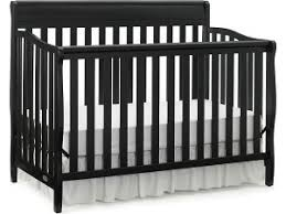 Graco Crib Convertible Graco Stanton Affordable Convertible Crib Review
