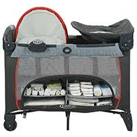 Playpen With Changing Table And Bassinet Bbr Baby Rakuten Global Market Graco Greco Pakkun Play Playpen