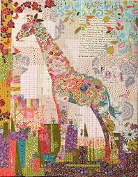 quilt pattern websites collage quilt patterns