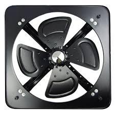high flow exhaust fan high quality axial flow fan fa 40 industrial fan 400mm 16 inches