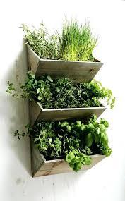 best planters indoor window planter kitchen window garden get your city mo garden