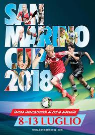 Senago Calcio E Sport Associazione Asd Meda Calcio Femminile