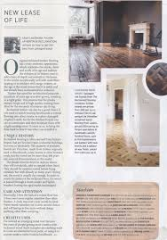 Laminate Floor Calculator Wickes Oak Drift Wood Oiled Oldro 240 Natural Wood
