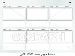 vertical storyboard page view controller in storyboard how to