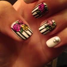 nail salons austin tx cute nails for women