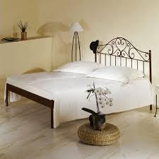 Schlafzimmer Gem Lich Einrichten Tipps Haus Renovierung Mit Modernem Innenarchitektur Geräumiges