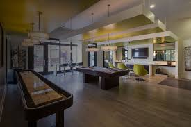 luxury apartments in baltimore md jefferson square apartments the principle of relaxation