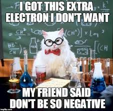 Funny Chemistry Memes - 60 best chemistry cat images on pinterest chemistry science