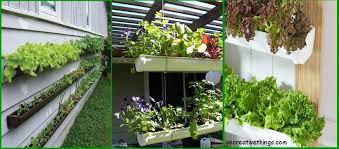 simple planters to diy gardens so creative things creative