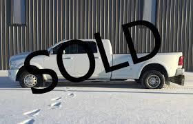 2012 Dodge 3500 Truck Accessories - for sale stretch my truck