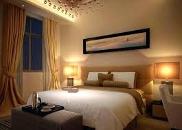 paint color ideas for bedroom walls bedroom walls colors ideas cumberlanddems us