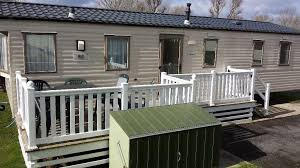 Luxury Caravans Holiday In 8 Berth Luxury Caravans Waterside Holiday Park And