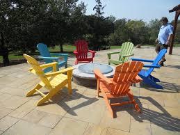 patio furniture rochester mn patio designs