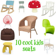 childrens bedroom chair chair kids ikea chairs