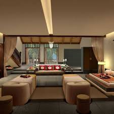 U Home Interior Design Pte Ltd Divine Design Living Rooms Caruba Info