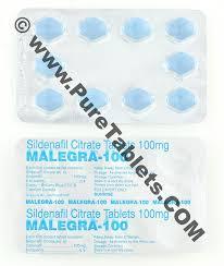 generic viagra sildenafil 100mg india buy generic viagra online puretablets com people s pharmacy