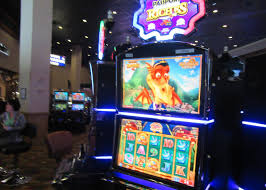 bluewater casino parker az top tips before you go with photos