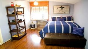 College Bedroom Ideas Cool College Bedroom Ideas For Guys Cool - College bedroom ideas