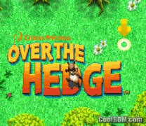 hedge gbafun website play retro gameboy