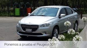 peugeot cars philippines peugeot 301 youtube