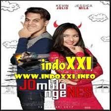 film jomblo full movie 2017 resi mamahit mamahitresi on pinterest