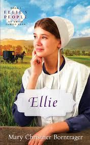 ellie revised book one ellie s ellie s book one