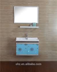 mexican bathroom vanity mexican bathroom vanity suppliers and