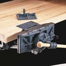 grizzly h7788 cabinet maker s vise the best bench vise gunsmith see reviews and compare