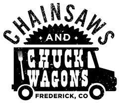 black friday chainsaw deals frederick co official website
