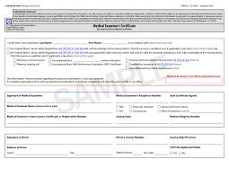 Authorization Letter Sample For License Renewal dvs home school bus endorsement